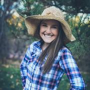 Christianna W. - Colorado Springs Nanny