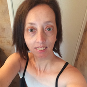 Melissa K., Babysitter in Greenville, FL with 0 years paid experience