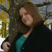Andrea C. - Lunenburg Babysitter
