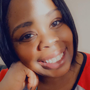 Shabreka C., Care Companion in Chicago, IL with 2 years paid experience