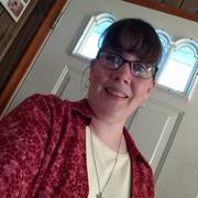 Betsy W. - Hamilton Pet Care Provider