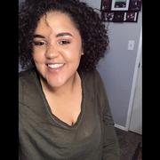 Mikaylan B. - Sierra Vista Babysitter