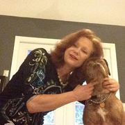 Patricia L., Pet Care Provider in Immokalee, FL with 10 years paid experience