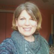 Ellen M. - Brewster Care Companion