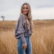 Ashlyn N., Pet Care Provider in College Station, TX with 1 year paid experience