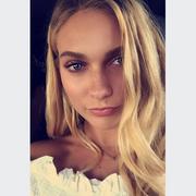 Natalie R. - Chico Babysitter