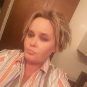 Karen N. - Manchester Care Companion