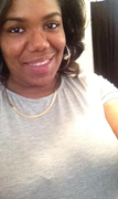 Shamia C., Care Companion in Coraopolis, PA with 4 years paid experience
