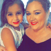 Courtney B., Babysitter in Covington, LA with 20 years paid experience