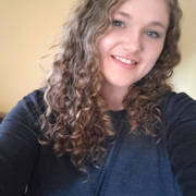 Nicolette B., Nanny in Kodiak, AK with 5 years paid experience
