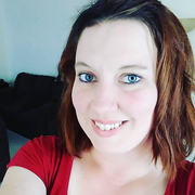 """Amber S. - Durango <span class=""""translation_missing"""" title=""""translation missing: en.application.care_types.child_care"""">Child Care</span>"""