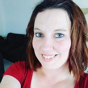 Amber S. - Durango Babysitter
