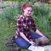 Madeline L., Pet Care Provider in Memphis, TN with 2 years paid experience