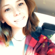 Sarah T., Babysitter in Saginaw, TX with 4 years paid experience