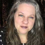 Sherry P., Care Companion in Independence, MO with 0 years paid experience
