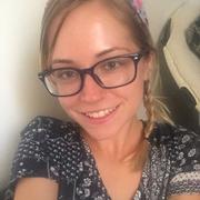 Kathleen T. - Tampa Babysitter
