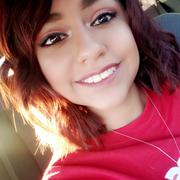 Aryanna M. - Laredo Nanny