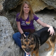 Kristin S., Pet Care Provider in Columbia, SC with 7 years paid experience
