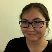 Lilyana D. - Yuba City Pet Care Provider