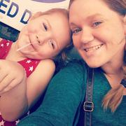 Emily W. - Dermott Babysitter