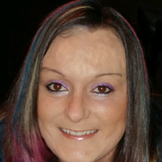 Sabrina M. - Lansing Nanny