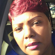 Felicia D., Babysitter in Decatur, GA with 10 years paid experience