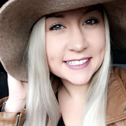 Sarah F. - Columbia Babysitter