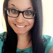 Lauren S. - Cuyahoga Falls Babysitter