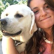 Carri D. - Chagrin Falls Pet Care Provider