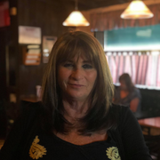 """Mary S. - Peabody <span class=""""translation_missing"""" title=""""translation missing: en.application.care_types.child_care"""">Child Care</span>"""