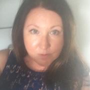 Melissa D. - Medford Babysitter
