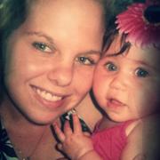 Krystal C. - Massillon Babysitter