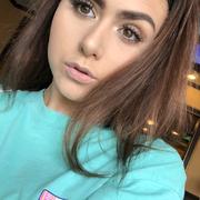 Samantha H. - Abilene Babysitter