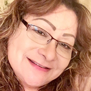 Alice L., Babysitter in Gonzales, TX with 35 years paid experience