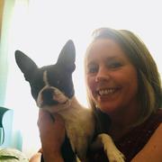 Diane R. - Dickson Pet Care Provider
