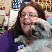Katie S., Pet Care Provider in Summertown, TN with 1 year paid experience