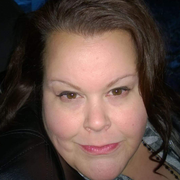 Jennifer S., Nanny in South Wayne, WI with 20 years paid experience