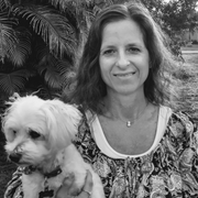 Debbie D., Child Care in Punta Gorda, FL 33950 with 0 years of paid experience