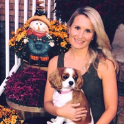 Jessica S., Pet Care Provider in Middletown, NJ with 8 years paid experience