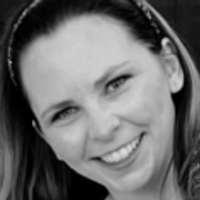 Rebecca S., Babysitter in Saint Anne, IL with 8 years paid experience