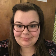 Allison C. - Valdosta Babysitter