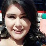 Isabel P., Child Care Provider in 97385 with 2 years of paid experience
