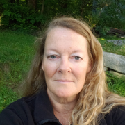Judith L., Babysitter in Sandown, NH 03873 with 1 year of paid experience
