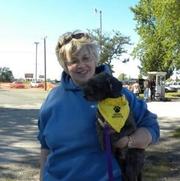 Eve C. - Beloit Pet Care Provider