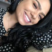 """Bryana A. - Fort Sill <span class=""""translation_missing"""" title=""""translation missing: en.application.care_types.child_care"""">Child Care</span>"""