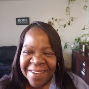 Cheryl S., Care Companion in Pontiac, MI with 28 years paid experience