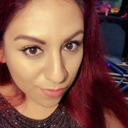 Erika D. - San Bernardino Babysitter