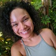 Maria G., Care Companion in West Palm Beach, FL with 3 years paid experience