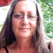 Donna M. - Salem Nanny