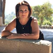 Trish G., Babysitter in Luna Pier, MI with 3 years paid experience